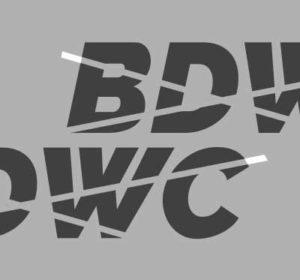 <span>Identitat gràfica Barcelona Drone World Cup</span><i>→</i>