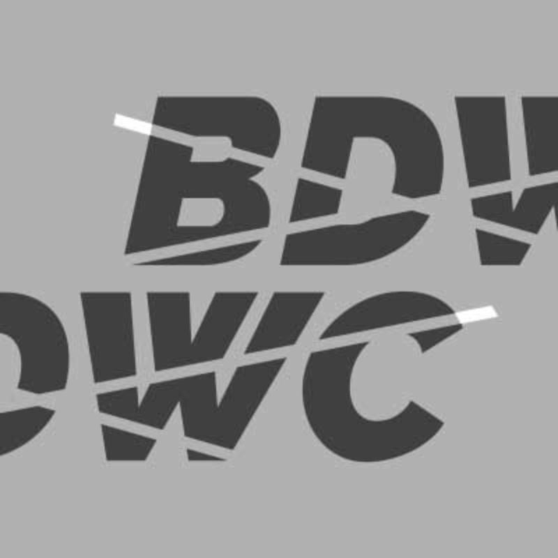 Identitat Barcelona Drone World Cup