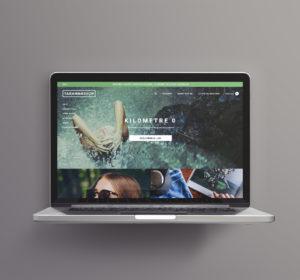 Next<span>Shopify Tarannà Cosmètica Natural</span><i>→</i>
